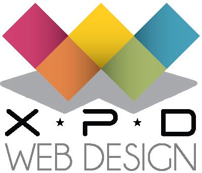 XPD Logo